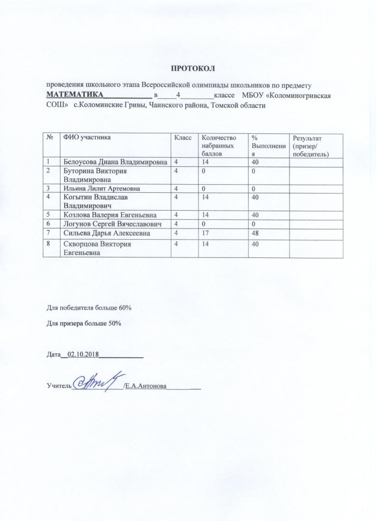 русский язык олимпиада школьников 10 класс